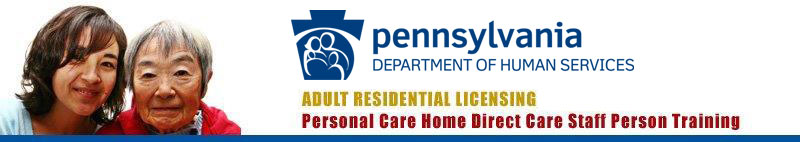 adult basic health insurance in pa